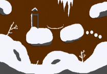 click for a preview